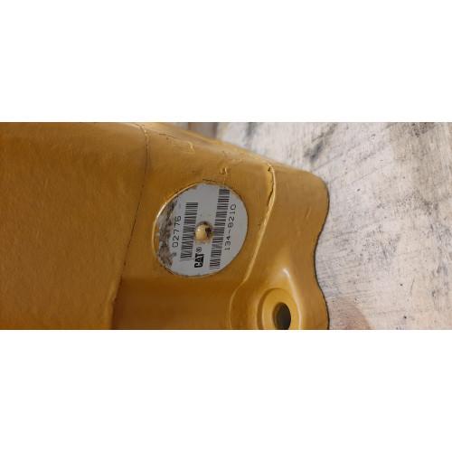 Насос трансмиссии Caterpillar Reman 1348210