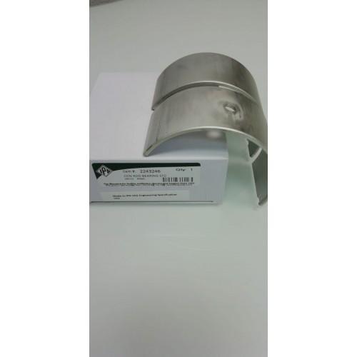Вкладыш шатунный IPD 2243246