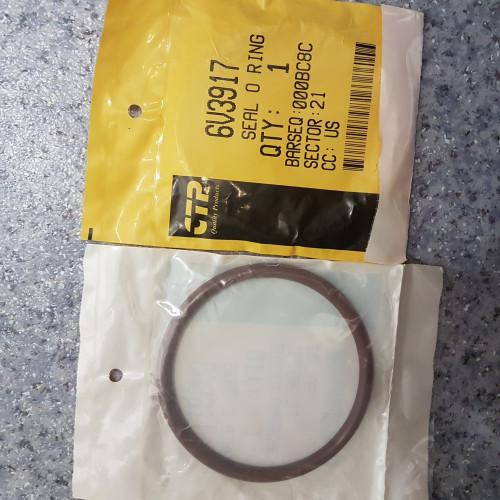 О-кольцо CTP 6V3917