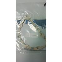 Прокладка масляного поддона IPD 1W5813