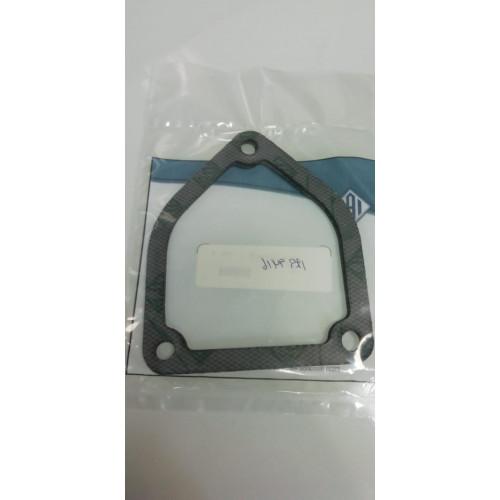 Прокладка уст. ТКР IPD 1299416