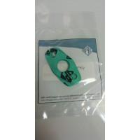 Прокладка уст. ТКР IPD 4H9541