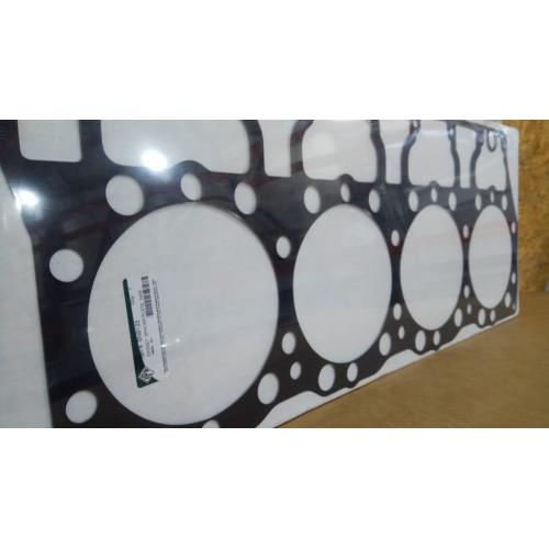 Прокладка Блока цилиндров (пластина) IPD 6N9133