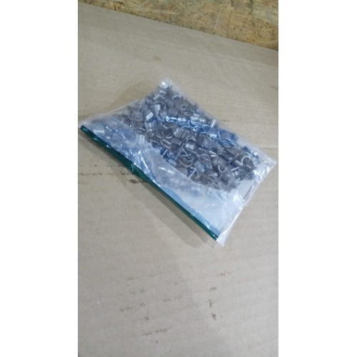 Сухарь клапана IPD 2A4429