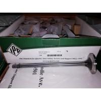 Впускной клапан IPD 1220322