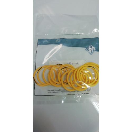 Уплотнительное кольцо стакана IPD 8M5249
