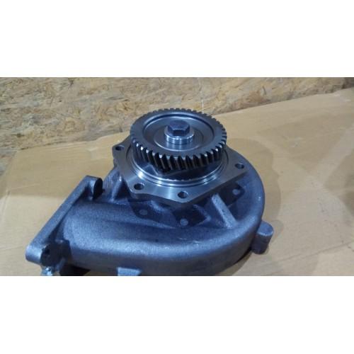 Водяной насос IPD 3520200