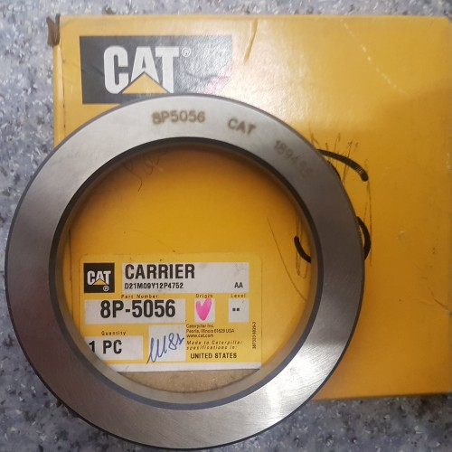Сальник Caterpillar 8P5056