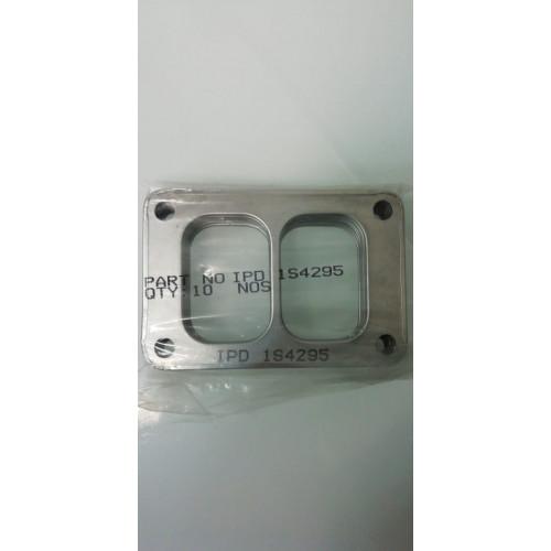 Прокладка турбокомпрессора IPD 1S4295