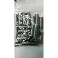 Проставка под болт выхлоного коллектора IPD 1083612