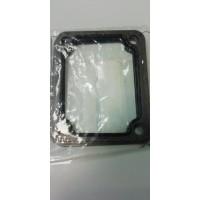 Прокладка IPD 1264935