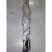 Механизм клапанный в сборе Caterpillar used 2374376RN