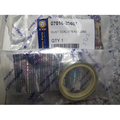 Уплотнение ETP 0701620507