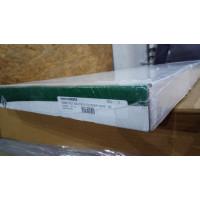 Комплект прокладок ГБЦ для 3408  48W-UP IPD 408363