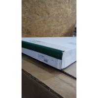 Комплект прокладок полный для С15 FFH1-Up IPD C15081NLS