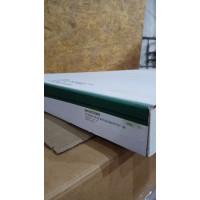 Комплект прокладок ГБЦ  для С15 FFH1-Up IPD C15083