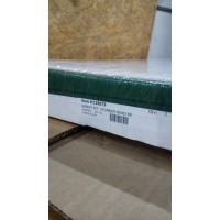 Комплект прокладок ГБЦ  для С18 RHX1-Up IPD C18103