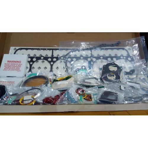 Комплект прокладок полный для 3406 3ER1-Up IPD 406151
