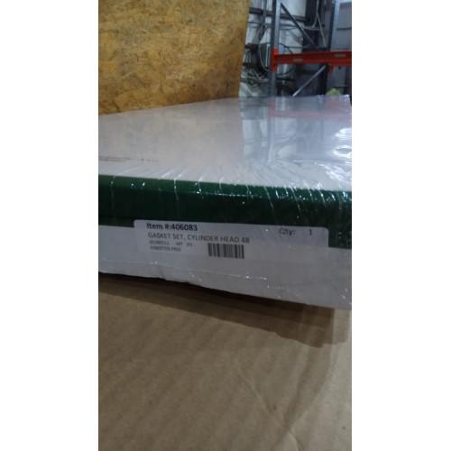 Комплект прокладок ГБЦ  для 3406 3ER1-Up IPD 406083