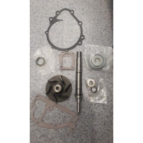 Ремкомплект ISUZU 1878106632