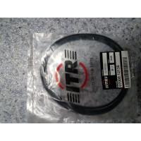 Уплотнительное кольцо ITR 0700012135