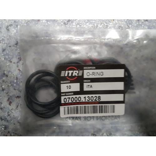 Уплотнительное кольцо ITR 0700013028