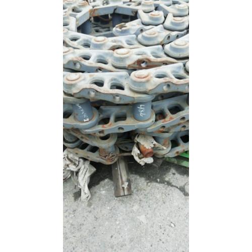 Гусеничная цепь Hitachi 9167840