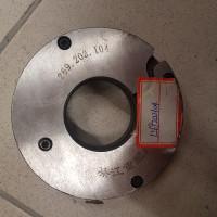 Маслянный насос ZF 1269202104
