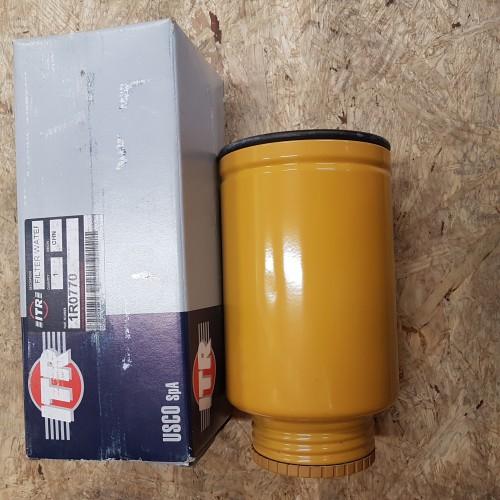 Фильтр водяной ITR 1R0770