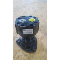 Насос топливный DETROIT R23517845