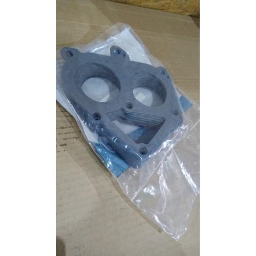 Прокладка IPD 1393550