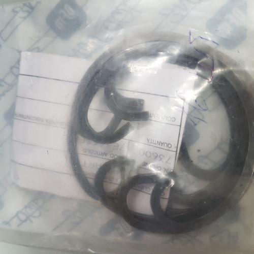 Стопорное кольцо OFM 7E5665