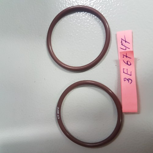 Кольцо CTP 3E6747