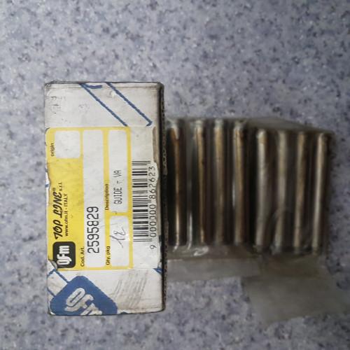 Направляющая клапана OFM 2595829