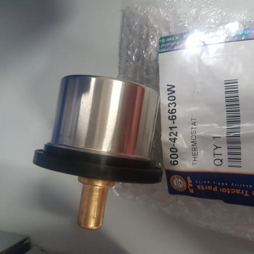 Термостат ETP 6004216630W