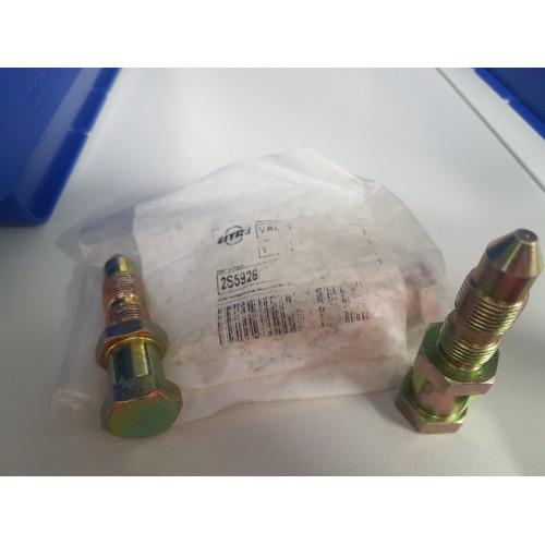 Клапан ITR 2S5926