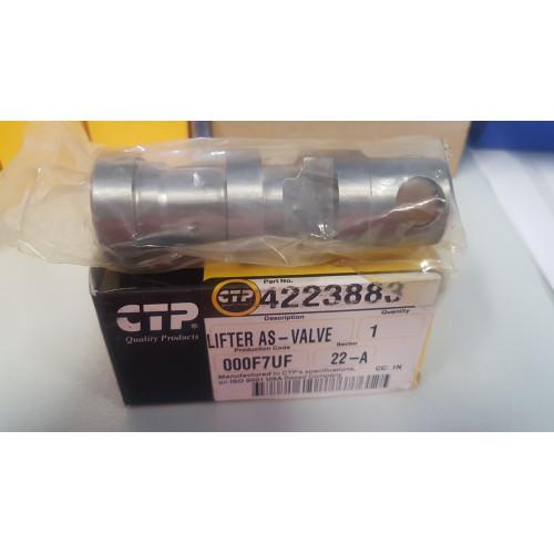 Толкатель клапана CTP 4223883