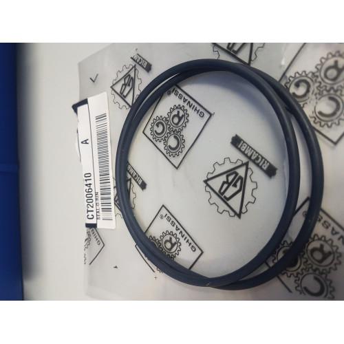 Уплотненительное кольцо водяного коллектора CGR 2006410