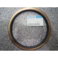 Уплотнение Hitachi 4281000