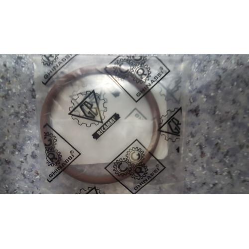 Кольцо уплотнительное CGR 3P0653