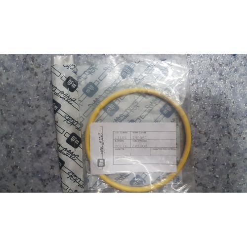 Кольцо уплотнительное OFM 6V5188
