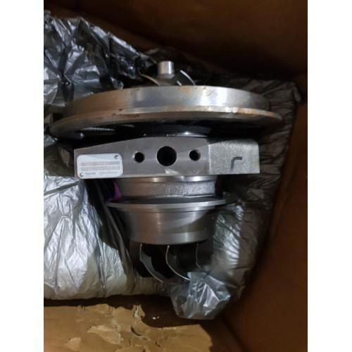Картридж турбокомпрессора GARRETT 2407359