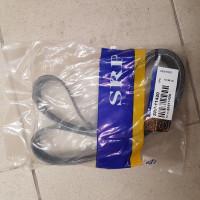 Ремень привода водяного насоса SRP VOE20411420