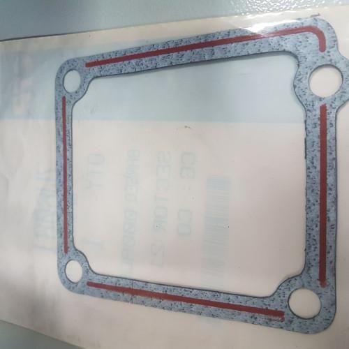 Прокладка CTP 7W6081