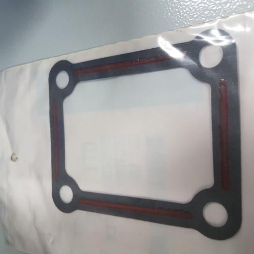 Прокладка CTP 4N0641
