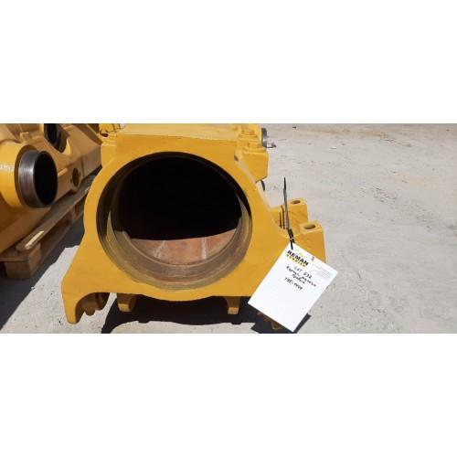 Корпус телеги правый D9 Caterpillar Reman 1951444