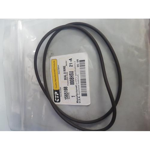 Кольцо уплотнительное CTP 1565198