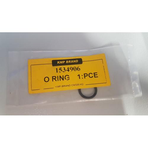 Кольцо KMP 1534906