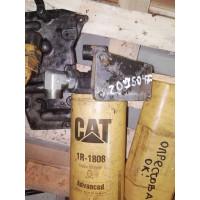 База масляного фильтра Caterpillar used 2095047RN