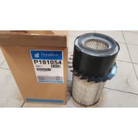 Фильтр воздушный Donaldson P182054 / 59860841